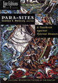 Para-Sites: A Casebook Against Cynical Reason cover